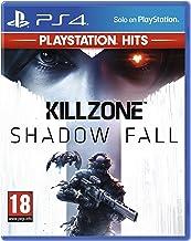 Shadow Fall Hits - Edición Killzone, Versión 13