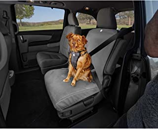 Good2Go Bucket Seat Cover for Pets, 45