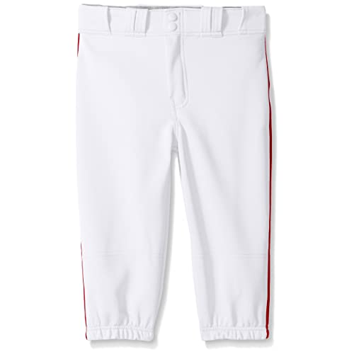 cccd41db93d Youth Knicker Baseball Pants  Amazon.com
