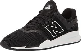 50308c5a4f6c5 New Balance 247v2, Sneaker Uomo