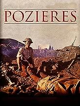 Pozieres