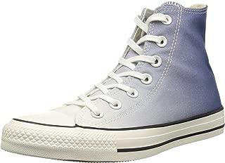 Converse Women's Chuck Taylor All Star Ombre High Top Sneaker