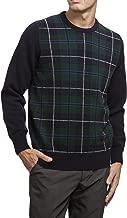 scottish knitwear mens