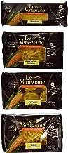 Best gluten free pasta online Reviews