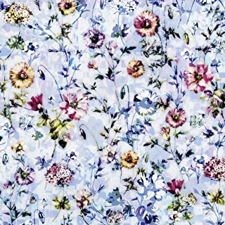 Best couture fabric flowers Reviews