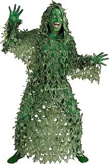Amazon.com: Bushman Niño Disfraz – Talla única: Toys & Games