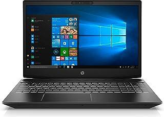 HP Pavilion Gaming 15-CX0031NL Notebook, Windows 10 Home, Processore Intel i7-8750H, RAM 16 GB, SSD da 128 GB e SATA da 1 ...