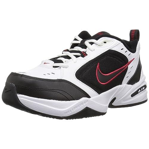 9d327f08898 Men s Athletic Shoes Wide Width  Amazon.com