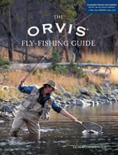Best fly fishing images free Reviews