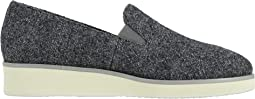 Grey Multi Textile