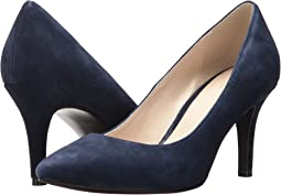 Cole Haan - Juliana Pump 75mm