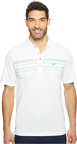 TravisMathew - Cvetas Polo