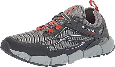 Columbia Montrail Men's Fluidflex X.s.r. Hiking Shoe