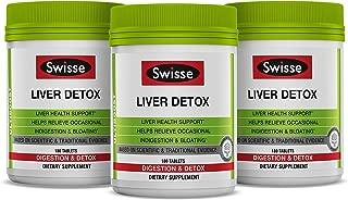 Best liver boosting supplement Reviews