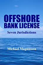 Offshore Bank License (English Edition)