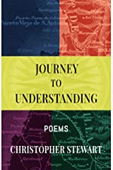 Journey to Understanding Kindle Edition