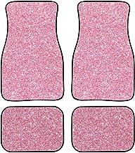 Suchergebnis Auf Für Auto Fussmatten Pink