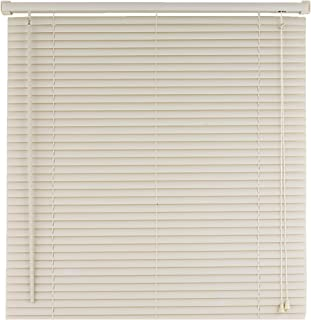 home impressions mini blinds