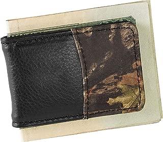 whitetail deer money clip