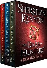 Best female vampire hunter books Reviews