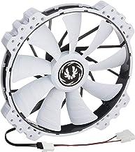 Amazon.es: tornillos ventilador