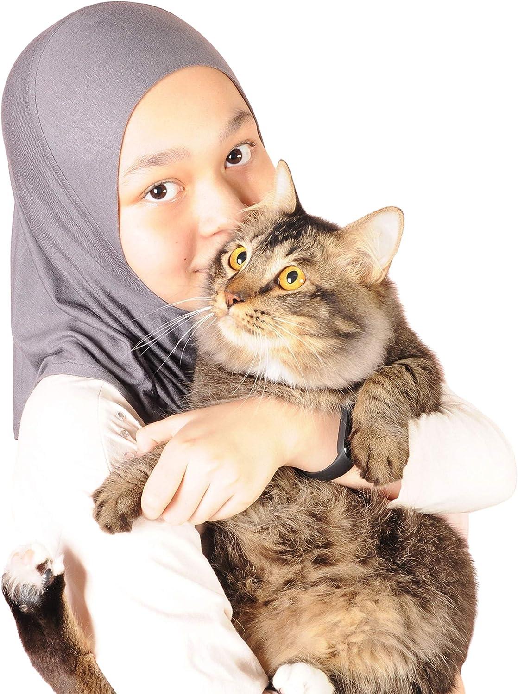 Silk Story Handmade In stock Nur Girls Kids 1 Hijab Practical piece Amira Max 82% OFF