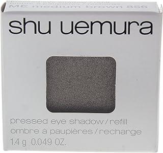 Shu Uemura Puresudo Eye Shadow Refill- Medium Brown-856 [Badartikel]