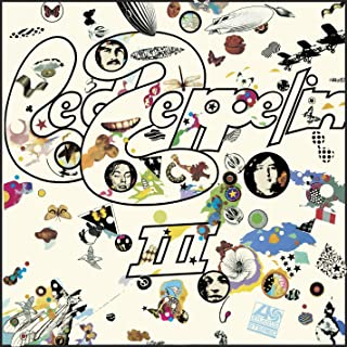Best led zeppelin bron Reviews
