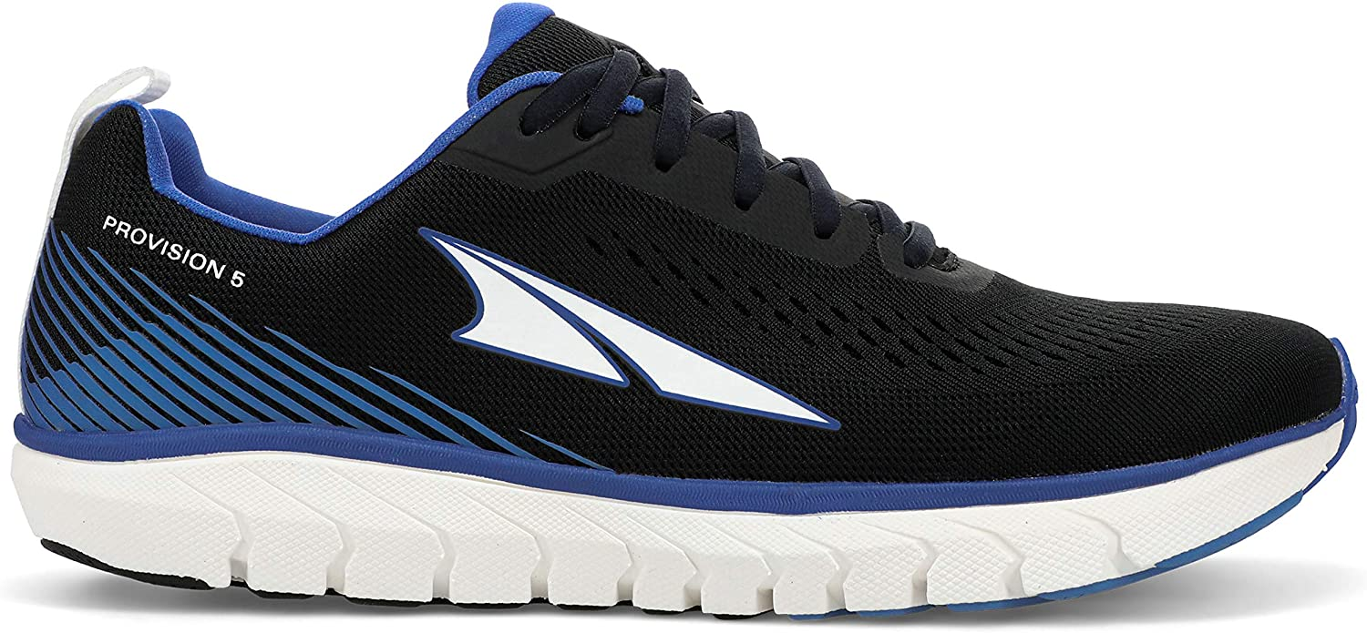 ALTRA Women's AL0A4VRC Selling and selling Provision Running Road 5 Shoe Deluxe