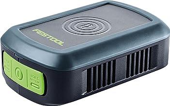 Festool 577155 telefoonoplader PHc 18