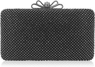 Best inc clutch bag Reviews