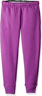 Starter Girls Girls' Jogger Sweatpants