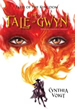 Best cynthia voigt the kingdom series Reviews