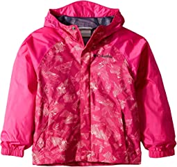 Haute Pink Invizza/Haute Pink Texture
