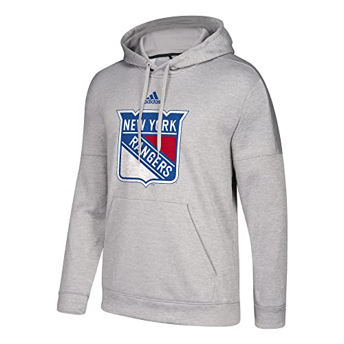 uk availability 395cf 69057 New York Rangers Hoodie: Amazon.com