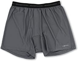 ab98f2f848a2 Men's Nylon Underwear + FREE SHIPPING | Clothing | Zappos.com