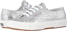 2750 Lizardchromw Sneaker