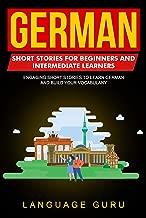 Best intermediate german books Reviews