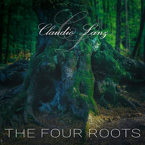 The Four Roots