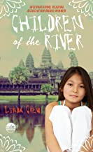 Best children of the river Reviews