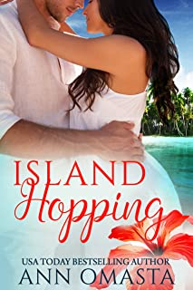 Island Hopping (The Escape Series Book 3)