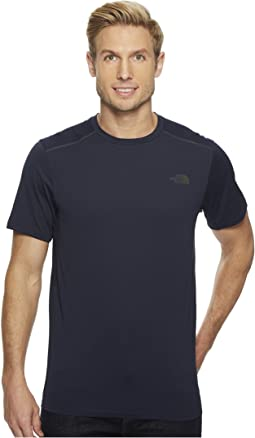 The North Face - Kilowatt Short Sleeve