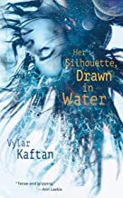 Best drawn in water Reviews