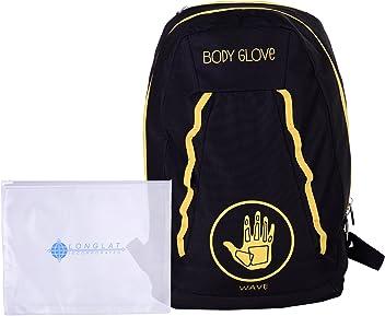 Multi 311 Bag Body Glove Cosmo 2-Piece Set 26 8-Wheel Hardside Spinner