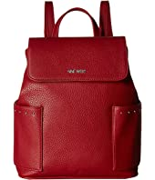 Nine West - Saidee Backpack