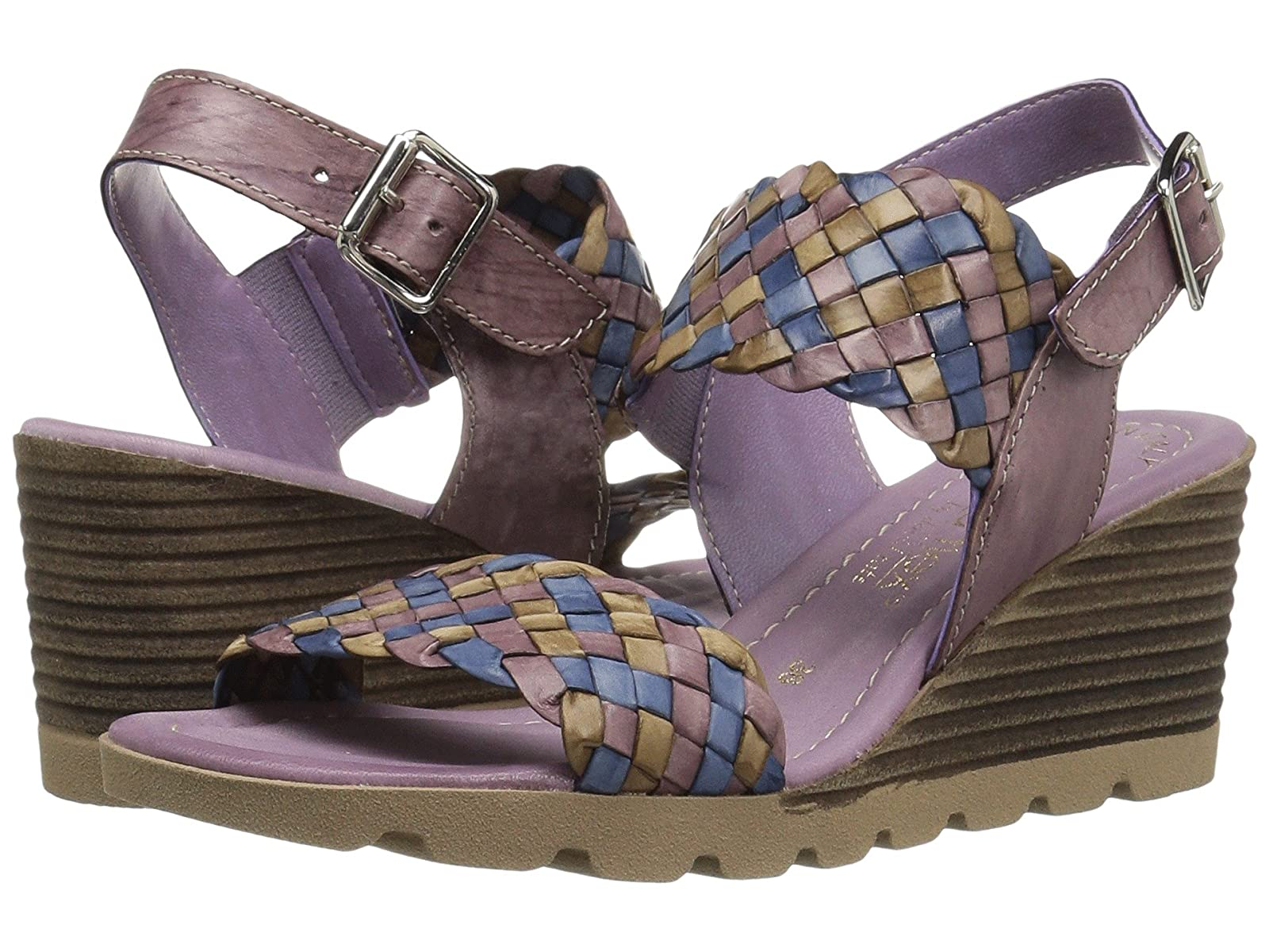 David Tate CoolCheap and distinctive eye-catching shoes