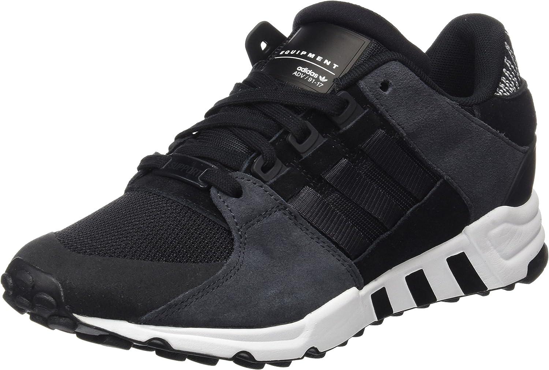 Adidas - Utrustning - stödRF