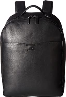 Trafalgar - Mason Backpack