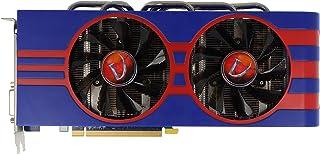 VisionTek Radeon HD 7950 ビデオカード