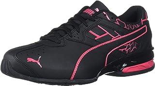 کفش کتانی زنانه PUMA Tazon 6
